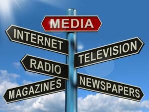 Medios-de-comunicación