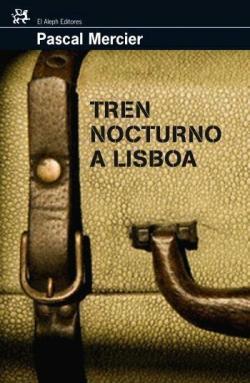 Tren-nocturno-a-Lisboa-portada-libro