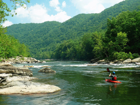 new-river-71468_1280