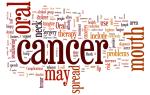 cáncer nube etiquetas